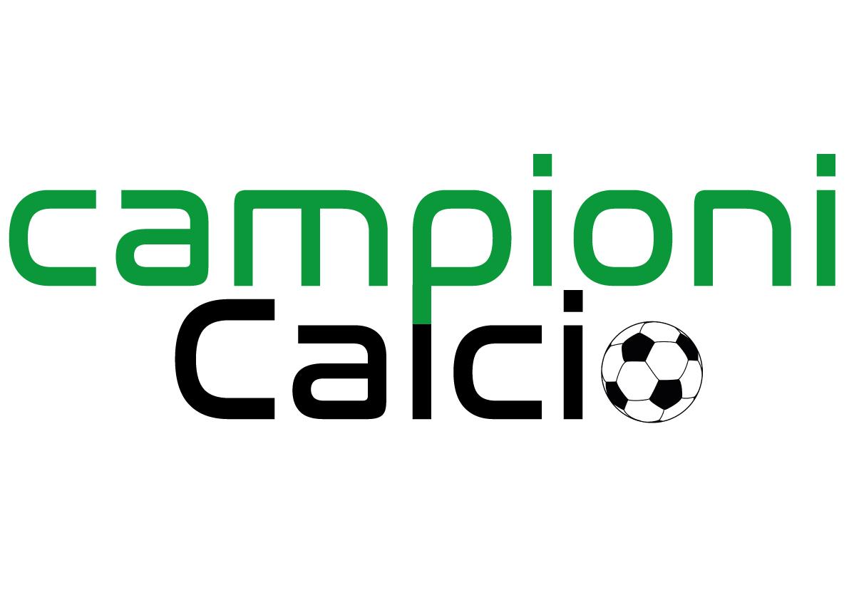 Campioni Calcio