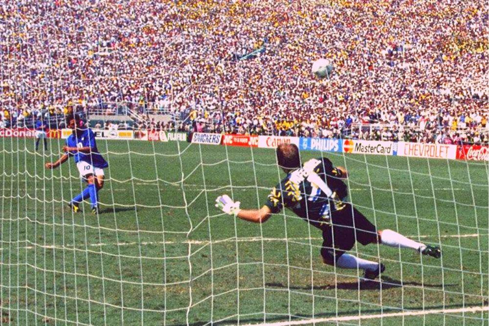 brasile-italia 1994