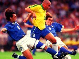ronaldo vs cannavaro-maldini