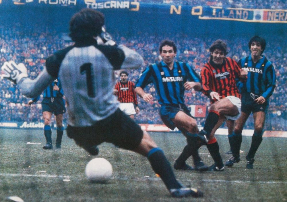 paolo rossi milan