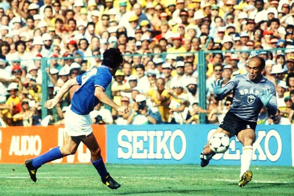 paolo rossi mondiale '82