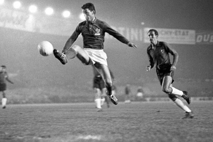 just fontaine foto