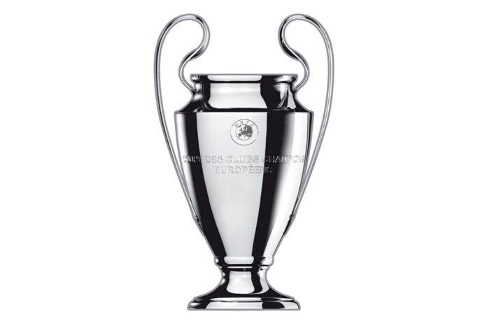 finali più belle champions league